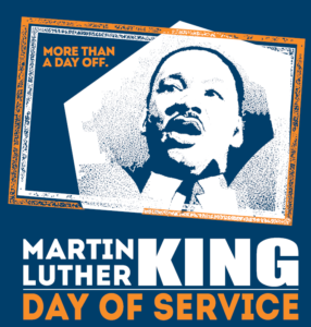 MLK Day of Service 2021 | Arkad Capital